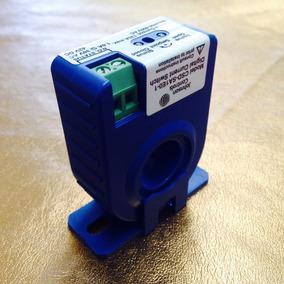 Relay Rele Switch Deteccion Johnson Controls 135a