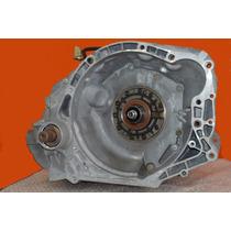 Cambio Automático Al4 Citroen C4, Picasso, Xsara Brake