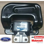 Coxim Motor Lado Direito Ecosport 2.0 16v 4x2 7n156f012aa