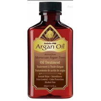 Babyliss Pro Argan Oil - Óleo De Argan 100ml
