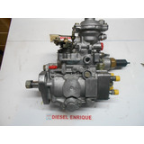 Bomba Inyectora Fiat Ducato 2.8 Td Diesel-enrique