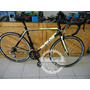 Bicicleta Sars Capped Rodado 28 (ruta) - 16 Velocidades