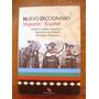 Nuevo Diccionario Mapuche - Español, Ed. Alfonsina
