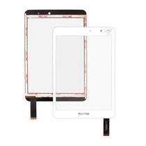 Tela Vidro Touch Screen Tablet Positivo Mini Android 7.8 Bg