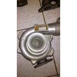 Turbo Compresor Rajay Nuevo Con Wastegate Externa