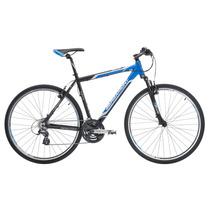 Bicicleta Urbana Híbrida R700 Bergamont Helix 2.3 Ruta Mtb !