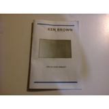 Manual Editorial Tv Televisor Ken Brown Kb 24 2250 Smart
