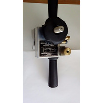 Peladora De Cable Speed Systems Mod 2900