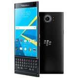Blackberry Priv Android 32gb 5.4 Inc 4g Hexacore Libre Nuevo