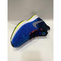 Tenis Tennis Zapatillas Bota Nike Zoom