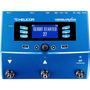 Tc Electronic Procesador Voz Y Efectos Modelo Voicelive Play
