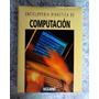 Enciclopedia De Computacion Oceano Como Nueva