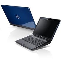 Laptop Dell Inspiron 1545 Pentium Dual Core 2.2ghz