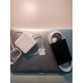 Macbook Pro De 13 Polegadas - Nunca Usado