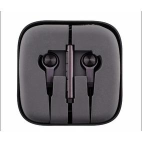 Fone De Ouvido Xiaomi In-ear Piston 3