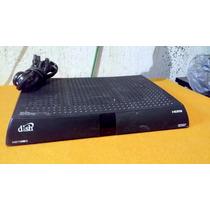 Decodificador Dish M211hd3