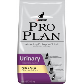 Proplan Urinary Care X 7.5 Kg
