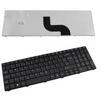 Teclado Notebook Acer Aspire E1-571-6854 Mp-09g36pa-6981w