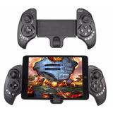 Mando Ipega Pg 9023 Tablet Smartphone Y Pc Con Garantia