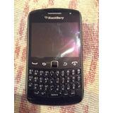 Black Berry 9360 Usado