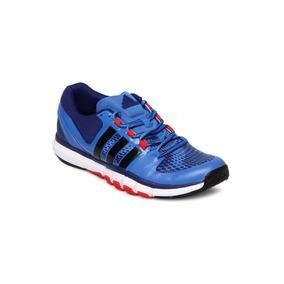 zapatillas adidas cq 270 trainer