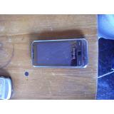 Para Reparar Samsung Omnia
