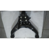 Bandeja Inferior Nova S10 / Trail Blazer 12/... 4x2/4x4 L/d