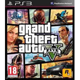 Gta 5 V Ps3 Grand Theft Auto 5 || Stock Ya! || Falkor!