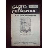 2 Gaceta Del Colmenar - Revista De Apicultura