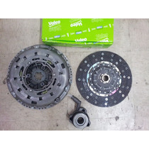 Kit Clutch Fiat Ducato 3.0 Peugeot Manager 3.0 Original