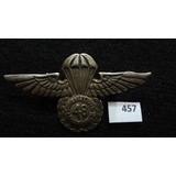 Medalla De Plata Guardia Civil