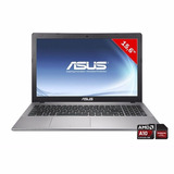 Portatil Asus X555dg-xx033 Amd A10 - Dd 1 Tb - 8gb - Endeles