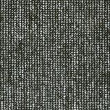 Moquette Bucle Rustica Gris Transito Comercial (precio X M2)