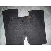 Calça Jeans Damyller Tamanho 42