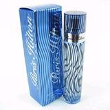 Perfumes Y/o Lociones Paris Hilton De 100 M.l.