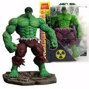 Hulk  Marvel Select - Cod. 10826