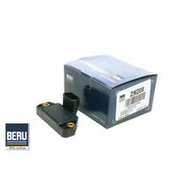 Modulo Ignicion Encendido Blazer 6 Cil 4.3 96-05 Beru Zm208