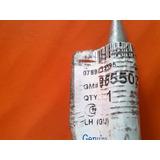 Base O Soporte Caja Transmision Optra Gm Original 96550271