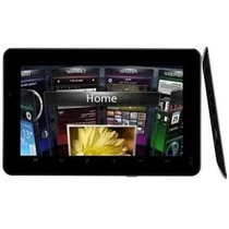 Tablet Foston Fs M787 Android 4.0.3 Wifi Usb Hdmi