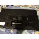 Tv Sony Para Repuestos Kl32w650a
