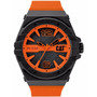 Relógio Caterpillar Lc11124134
