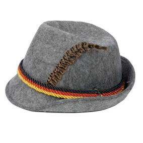 Gorra Allgemeine Aleman - Vestuario y Calzado en Mercado Libre Chile 62d881c85aa