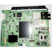 Placa Principal 42le5600 47le5600 Original Tv Lg