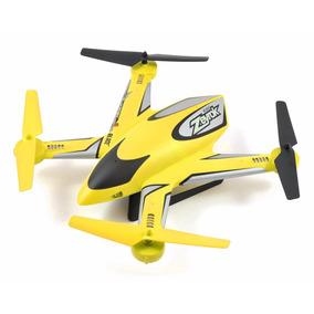 Drone Blade Helis Zeyrok Rtf Micro Electric Quadcopter