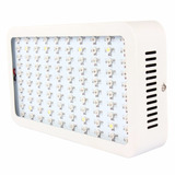 Panel Led Indoor 300w Stock Inmediato!