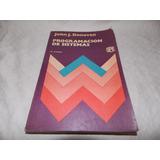 Programación De Sistemas - John J. Donovan