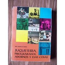 Juguetería-pirograbados-adornos-ilustrado-irma Lamadrid-rm4