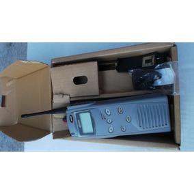 Radio Transmisor Ma/com P5100, Portatil 800mhz