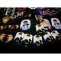 Collares Justin Bieber Resina Cristal Artistas Online