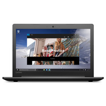 Notebook Lenovo Ideapad 310 I5 8gb 1tb W10 15 Frete Grátis